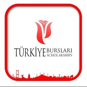 Harran Scholarship Program