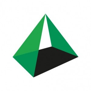 University of Applied Sciences logo