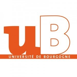University of Burgundy logo