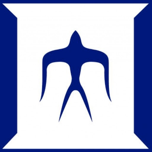 Tokyo Institute of Technology logo