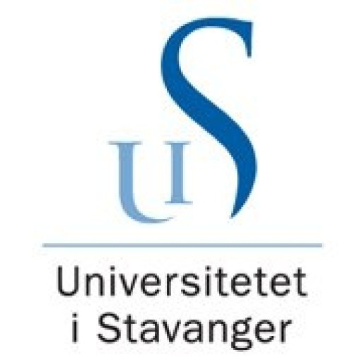 University of Stavanger logo