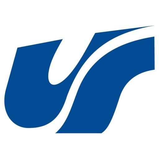University of Silesia logo