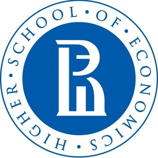 Higher School of Economics logo
