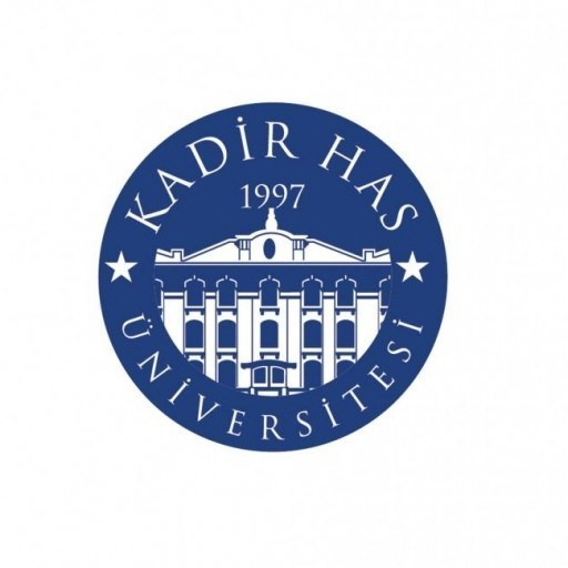 Kadir Has University logo