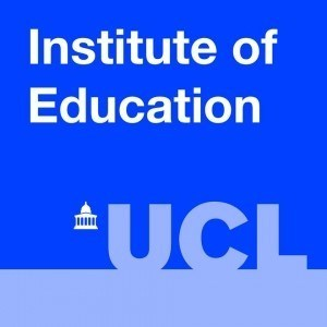 Institute of Education, University of London logo