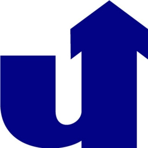 University of Siegen logo